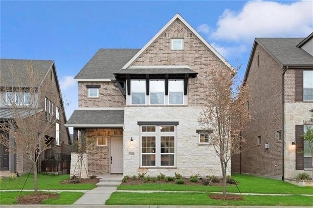 4 Bedrooms, McKinney Rental in Dallas for $3,400 - Photo 1