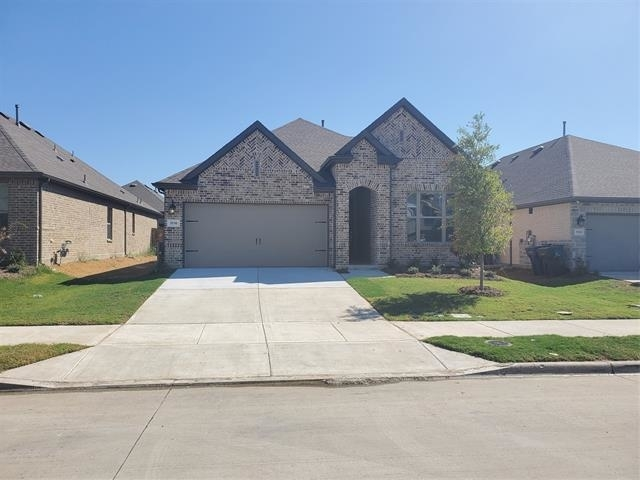 4 Bedrooms, Northeast Dallas Rental in Dallas for $2,600 - Photo 1