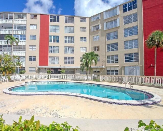 1 Bedroom, Coconut Creek Rental in Miami, FL for $1,400 - Photo 1