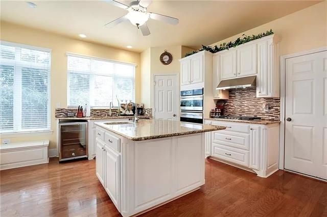 3 Bedrooms, Wellington Ridge Rental in Dallas for $2,750 - Photo 1