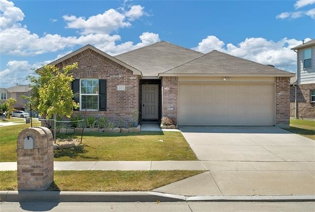 3 Bedrooms, Frisco Ranch Rental in Little Elm, TX for $2,150 - Photo 1