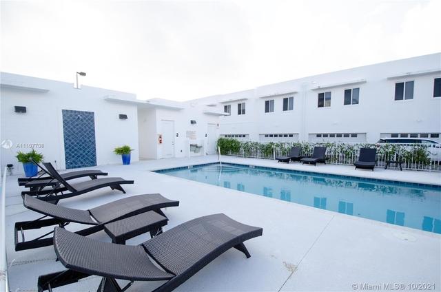 2 Bedrooms, Biltmore Park Rental in Miami, FL for $2,600 - Photo 1