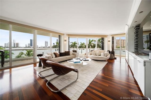 3 Bedrooms, Williams Island Rental in Miami, FL for $9,500 - Photo 1