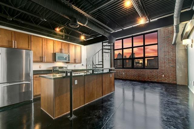 1 Bedroom, Uptown Rental in Dallas for $2,495 - Photo 1