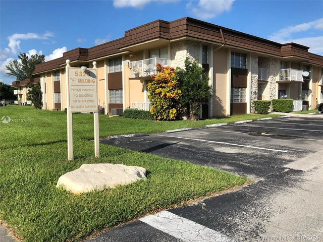 1 Bedroom, Glenvar Heights Rental in Miami, FL for $1,450 - Photo 1