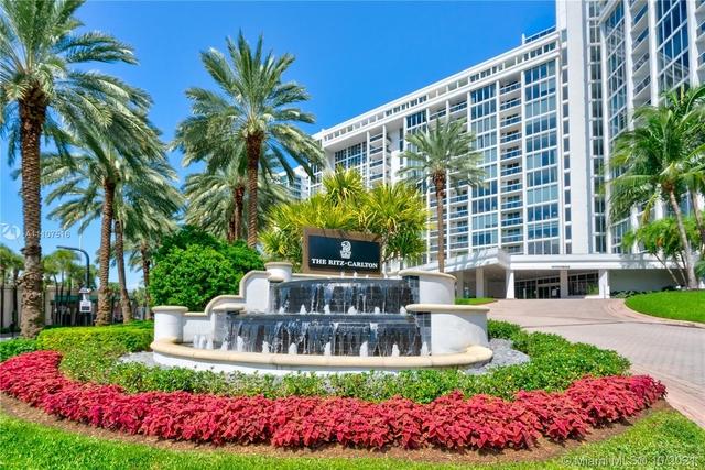2 Bedrooms, Bal Harbor Ocean Front Rental in Miami, FL for $4,700 - Photo 1