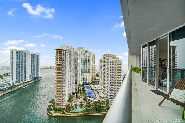 2 Bedrooms, Miami Financial District Rental in Miami, FL for $7,000 - Photo 1