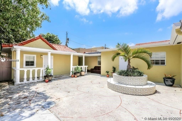 2 Bedrooms, Westwood Rental in Miami, FL for $1,850 - Photo 1