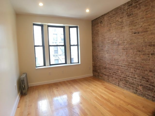 2 Bedrooms, Fort George Rental in NYC for $2,384 - Photo 1