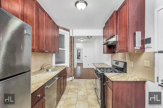 2 Bedrooms, Fort Greene Rental in NYC for $2,800 - Photo 1