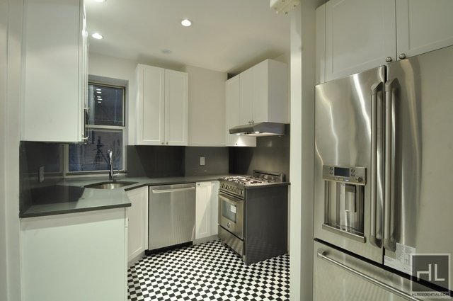 3 Bedrooms, Upper East Side Rental in NYC for $6,795 - Photo 1