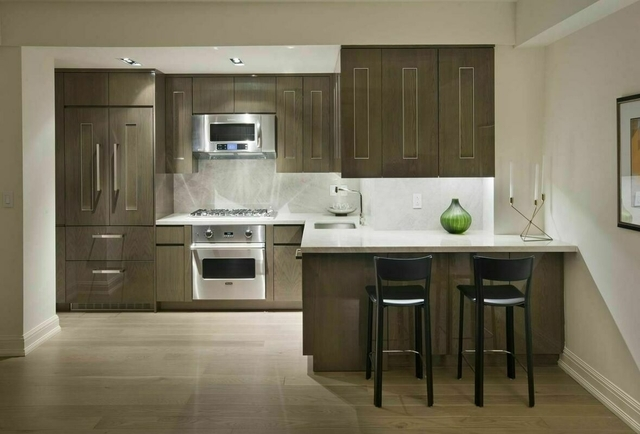 Studio, Upper West Side Rental in NYC for $2,083 - Photo 1