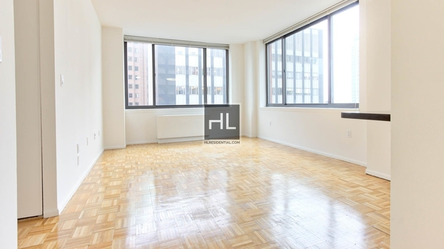 2 Bedrooms, Brooklyn Heights Rental in NYC for $6,031 - Photo 1