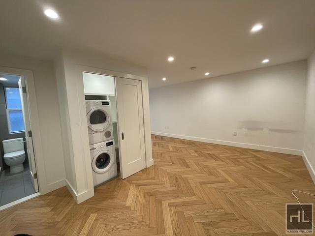 Studio, Chelsea Rental in NYC for $3,400 - Photo 1