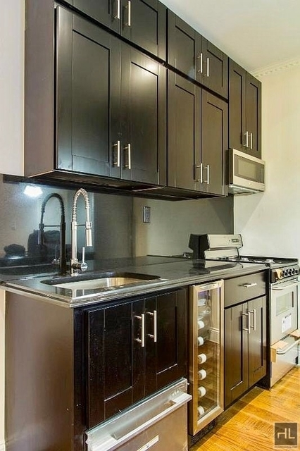 2 Bedrooms, Alphabet City Rental in NYC for $5,595 - Photo 1
