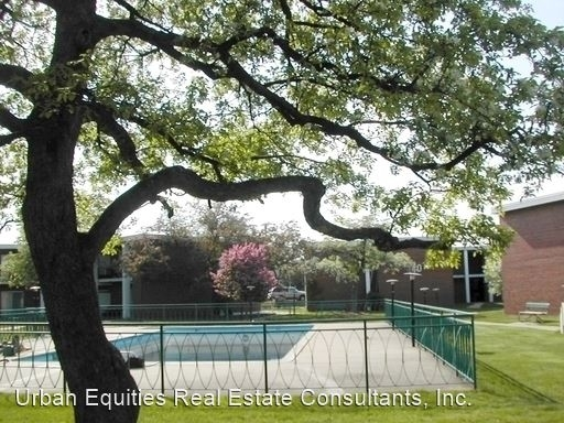1 Bedroom, Addison Rental in Chicago, IL for $1,050 - Photo 1