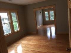 8 Bedrooms, Washington Square Rental in Boston, MA for $15,000 - Photo 1