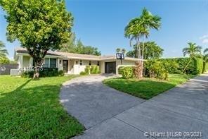 4 Bedrooms, County Squire Estates Rental in Miami, FL for $6,700 - Photo 1