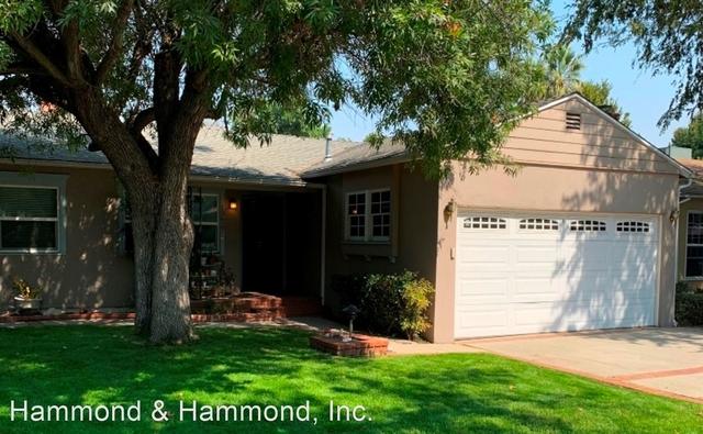 3 Bedrooms, Sherman Oaks Rental in Los Angeles, CA for $4,295 - Photo 1
