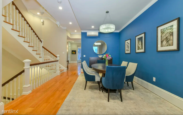 5 Bedrooms, Back Bay East Rental in Boston, MA for $13,500 - Photo 1