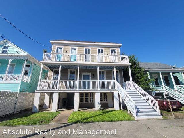 2 Bedrooms, San Jacinto Rental in Houston for $1,150 - Photo 1