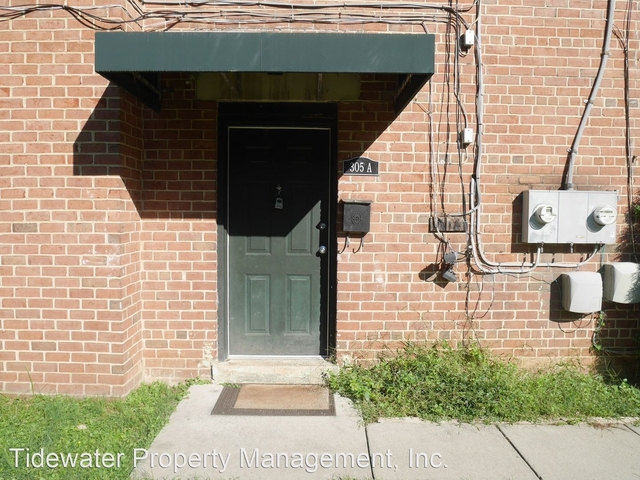 2 Bedrooms, West End Rental in Washington, DC for $1,375 - Photo 1