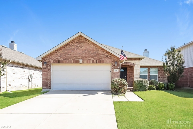 3 Bedrooms, Villages of Wakefield Rental in Dallas for $2,099 - Photo 1
