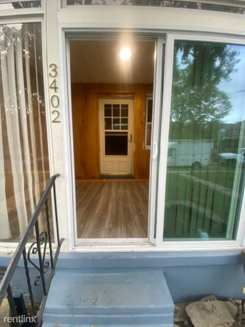 3 Bedrooms, Dundalk Rental in Baltimore, MD for $1,650 - Photo 1