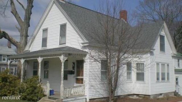 1 Bedroom, Randolph Rental in Boston, MA for $1,375 - Photo 1