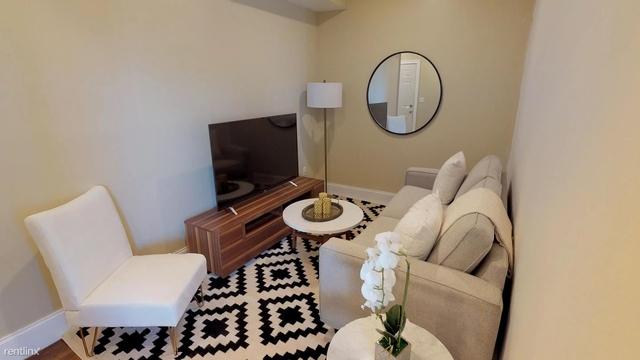 1 Bedroom, Hyde Square Rental in Boston, MA for $660 - Photo 1