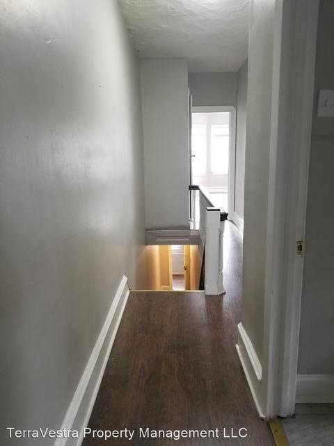 1 Bedroom, Pyne Poynt Rental in Philadelphia, PA for $1,075 - Photo 1