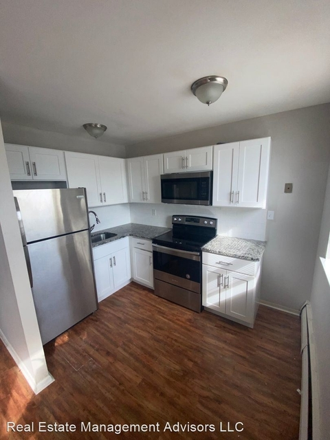 2 Bedrooms, Clifton Heights Rental in Philadelphia, PA for $1,195 - Photo 1