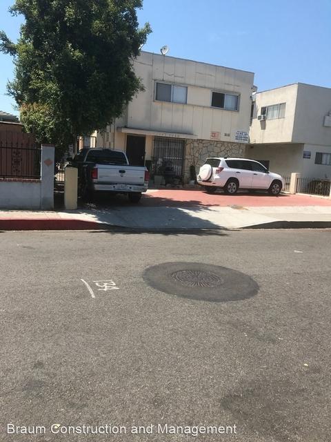 3 Bedrooms, La Cienega Heights Rental in Los Angeles, CA for $2,650 - Photo 1