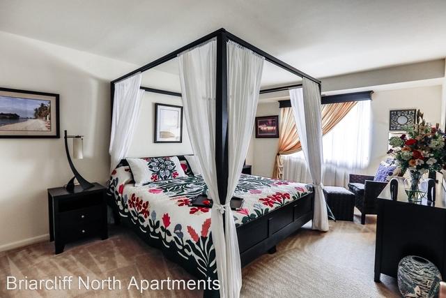 1 Bedroom, Cockeysville Rental in Baltimore, MD for $1,284 - Photo 1