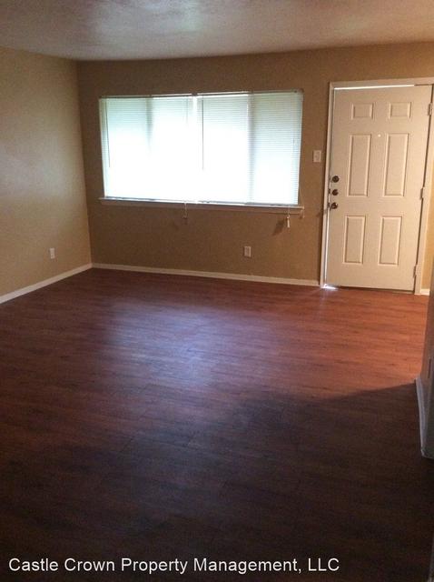 1 Bedroom, Polk Terrace Rental in Dallas for $775 - Photo 1