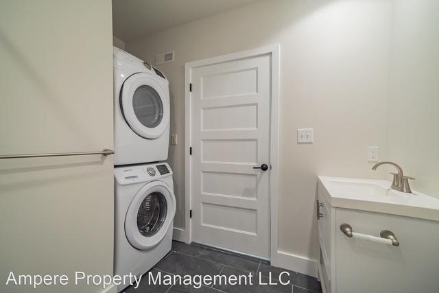 1 Bedroom, Kingsessing Rental in Philadelphia, PA for $1,350 - Photo 1