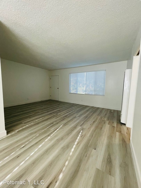 1 Bedroom, Crenshaw Rental in Los Angeles, CA for $1,650 - Photo 1