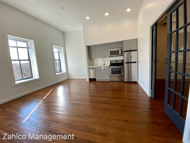 2 Bedrooms, Ridgely's Delight Rental in Baltimore, MD for $1,800 - Photo 1