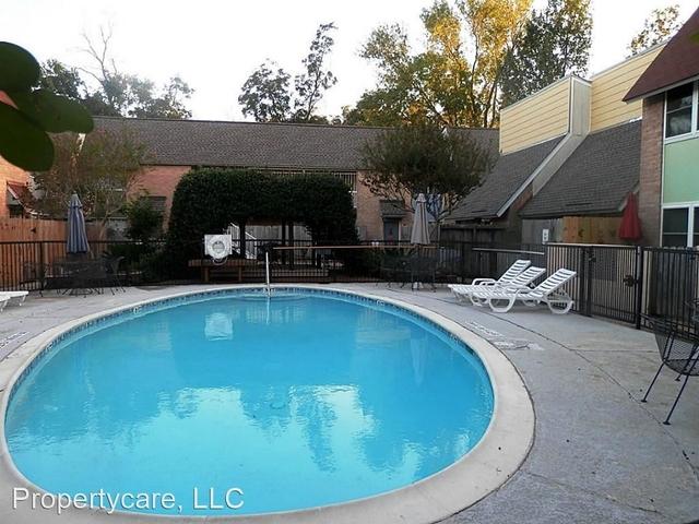 1 Bedroom, Cedar Post Park Condominiums Rental in Houston for $895 - Photo 1