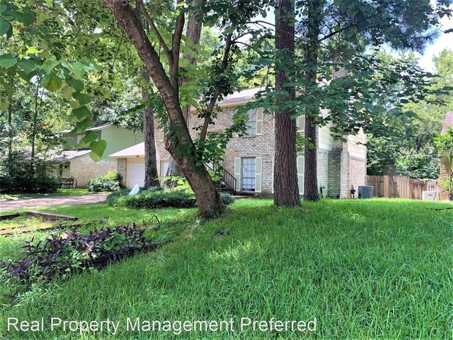 4 Bedrooms, Elm Grove Village Rental in Houston for $1,725 - Photo 1