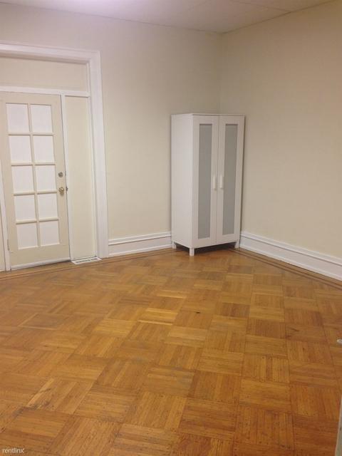 1 Bedroom, Spruce Hill Rental in Philadelphia, PA for $995 - Photo 1