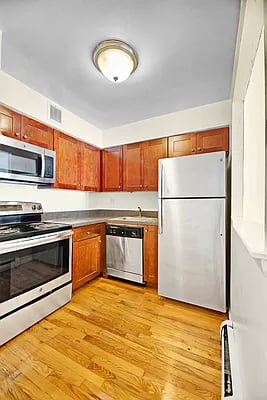 Studio, Central Riverdale Rental in NYC for $2,260 - Photo 1