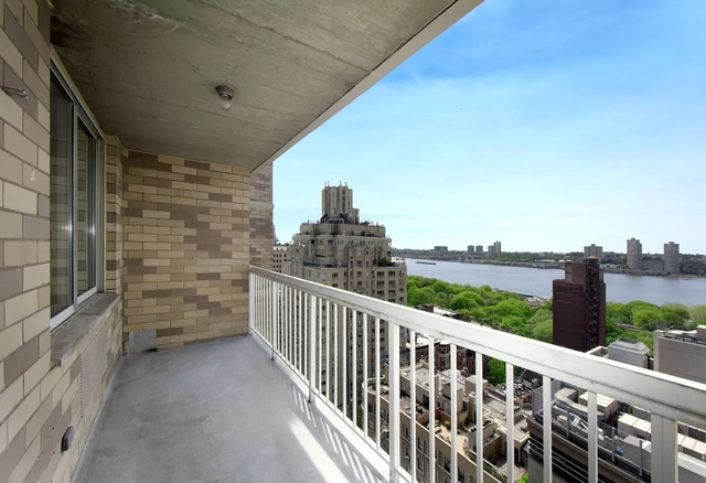 1 Bedroom, Upper West Side Rental in NYC for $6,000 - Photo 1