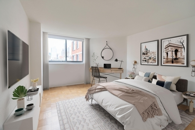 1 Bedroom, Kips Bay Rental in NYC for $3,640 - Photo 1