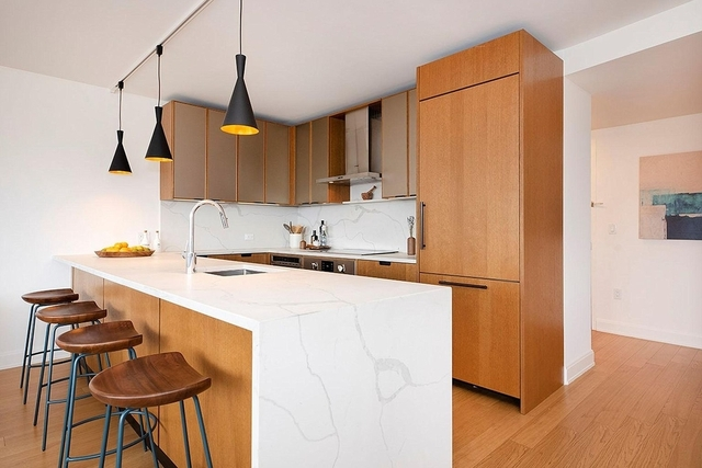 3 Bedrooms, Sutton Place Rental in NYC for $10,192 - Photo 1