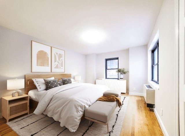 4 Bedrooms, Turtle Bay Rental in NYC for $7,360 - Photo 1