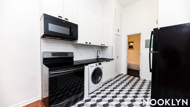 Studio, Bushwick Rental in NYC for $1,700 - Photo 1