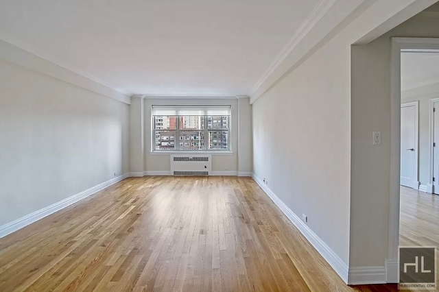 1 Bedroom, Murray Hill Rental in NYC for $4,995 - Photo 1