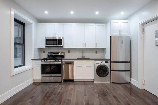 1 Bedroom, Midwood Rental in NYC for $2,045 - Photo 1