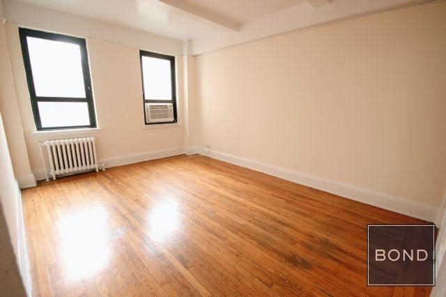1 Bedroom, Greenwich Village Rental in NYC for $3,700 - Photo 1